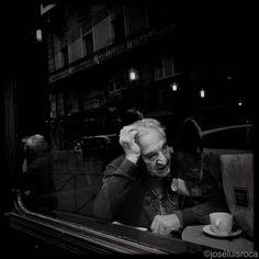 Diez cuentas de Instagram de fotógrafos españoles que deberías seguir | Blog Punto de Enfoque | EL PAÍS