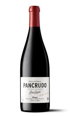 Packaging Pancrudo
