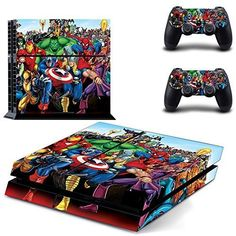 Faceplates, Decals & Stickers Video Games & Consoles Nice Playstation 4 Controller Aufkleber Ps4 Skin Sticker Klebefolie Matrix Code Reliable Performance