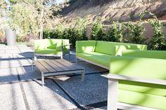 #ecospace #ecoATM #patio