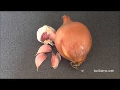 ▶ Trucos caseros para evitar plagas | facilisimo.com - YouTube