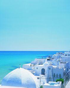 countri tunisia, tunisia hammamet, hammamet tunisia, blue doors, tunisian life, travel, africa, place, tunisia تونس