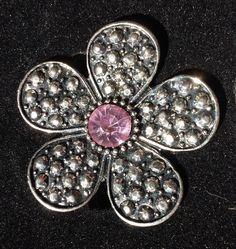 Paparazzi Pink Ring $5  https://www.facebook.com/PaparazziDawnMarie