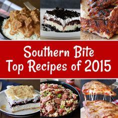 Top+10+Recipes+of+2015