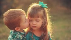 Cute Love Quotes With Children Hd Images Cute Ba Couples In Love Wallpaper Hd Lu. Cute Love Quotes, Couples Quotes Love, Couples In Love, Couple Quotes, Couples Images, So Cute Baby, Baby Love, Cute Girls, Cute Babies