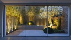 John Davies to deliver key note presentation at the Society of #Garden Designers Autumn Conference Asian Garden, Tropical Garden, Modern Landscaping, Backyard Landscaping, Landscaping Ideas, Patio Ideas, Backyard Ideas, Landscape Lighting, Outdoor Lighting