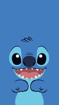 Wallpaper Iphone Disney – Stitch Disney Wallpaper For Mobile Android Cartoon Wallpaper Iphone, Disney Phone Wallpaper, Cute Cartoon Wallpapers, Cute Wallpaper Backgrounds, Wallpaper Wallpapers, Pink Wallpaper, Wallpaper Kawaii, Aztec Wallpaper, Minion Wallpaper