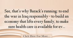 Michelle Obama Quotes About Health - 33006