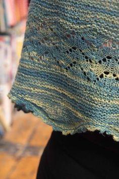 Items similar to Glen Field Medium - Sport Weight Yarn - Glen Field Collection - Knitting Crochet Yarn - Irish Yarn - Made in Ireland - 4 Ply Yarn on Etsy Knitting Kits, Knitting Yarn, Wooden Yarn Bowl, 4 Ply Yarn, Sport Weight Yarn, Fishtail, Crochet Yarn, Arm Warmers, Wool