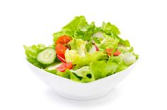 #Salad - #Salad Recipe -#DelectableSalads – Delicious Foods for Moms with Active Families - delectablesalads.com
