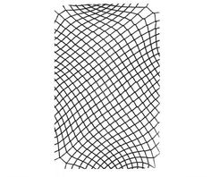 Weekeep Sexy Hollow out Women Pantyhose Female Mesh Black Tights Slim Fishnet Womens Stockings Collants Fantaisie Femme