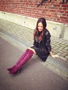 1000 images about celebs on pinterest pippa middleton ted baker shoes and peter o 39 toole. Black Bedroom Furniture Sets. Home Design Ideas
