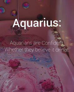Aquarius Moon Sign, Aquarius Rising, Aquarius Love, Aquarius Traits, Aquarius Quotes, Aquarius Horoscope, Aquarius Woman, Zodiac Signs Aquarius, Age Of Aquarius
