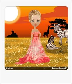 Dreamy Gown Fashion Designer Game, Bubble Gum, Game Design, Bubbles, Gown, Posts, Games, Art, Ballroom Dress