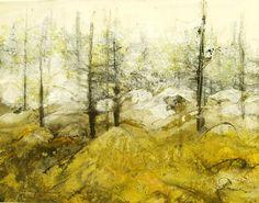 william thon artist - Google Search