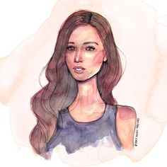 Kelsey Chow #WindRiver