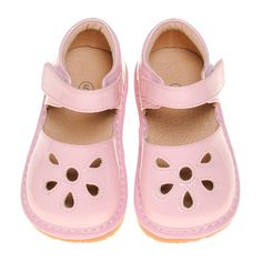 Pre Order Pink Petal Patent Style Squeaky Shoes (June) – Southern Tots Squeaky Shoes, Pink Petals, Crocs, Southern, June, Sandals, Style, Fashion, Swag