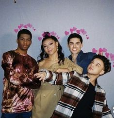 On My Block season 2 Netflix release date Will there be