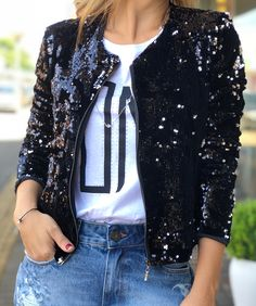 Teen Fashion Outfits, Classy Outfits, Fashion Pants, Look Fashion, Trendy Outfits, Cool Outfits, Fashion Dresses, Girl Fashion, Colorful Fashion