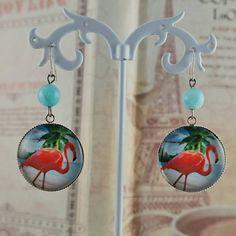 Guarda questo articolo nel mio negozio Etsy https://www.etsy.com/it/listing/463009361/summer-flamingos