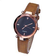 10 Best Dameshorloges images   Watches, Fashion watches