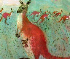 brian wildsmith's wild animals, 1967