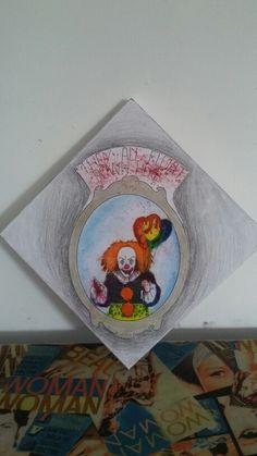 Quieres este cuadro encuentalo a la venta en www.facebook.com/visionscc  #visionscc #la_cerecienta #lacosa