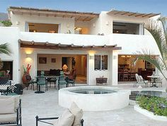 http://www.rentmyvacationhome.com/