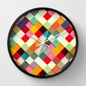Pass this On Throw Pillow by Danny Ivan | Society6