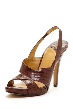 Ripper High Heel