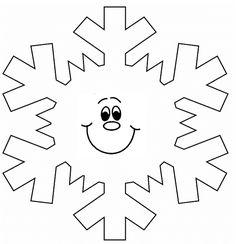 Albumiarkisto Felt Animal Patterns, Stuffed Animal Patterns, Xmas Stockings, Pattern Pictures, Christmas Templates, Painting Patterns, Felt Animals, String Art, Felt Flowers