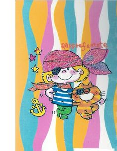 Ado Mizumori Illustrations, Illustration Art, Cute Characters, Fictional Characters, Anime Chibi, Japanese Art, Book Design, Smurfs, Clip Art