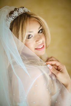 Foto del matrimonio di agosto  8 di Francesco Carboni sul MyWed
