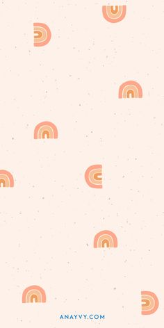 Create abstract patterns, animations & illustrations with hand painted geometric shapes. The set includes ready to use instagram background animations for your story branding | ana & yvy #abstract #design #geometricdesign #burnedorange #rainbow #pantone #abstractart #painting #illustration #geometric #instagram #supermatism #abstractrainbow #terazzo #minimal #minimalist #creative #modern #branding #design #geometric #pattern #anayvy Cute Patterns Wallpaper, Cute Wallpaper Backgrounds, Wallpaper Iphone Cute, Flower Wallpaper, Cute Wallpapers, Emoji Wallpaper, Abstract Shapes, Abstract Pattern, Geometric Shapes