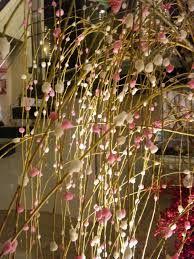 「正月 柳 飾り 餅」の画像検索結果