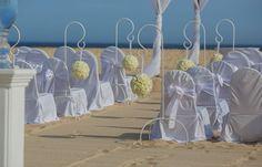 Kim & Nichol's destination wedding in Cabo San Lucas, Mexico - destination wedding in Mexico, Mexico wedding, beach wedding @luxdestweds