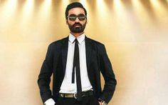 Dhanush on Hollywood debut: Learnt a lot about filmmaking : Celebrities, News - India Today http://indiatoday.intoday.in/story/dhanush-hollywood-debut-extraordinary-journey-of-the-fakir/1/1040393.html?utm_campaign=crowdfire&utm_content=crowdfire&utm_medium=social&utm_source=pinterest