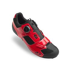 fcc21ce6d19 Road Bike Shoes - Giro offers the lightest pro-level cycling shoes