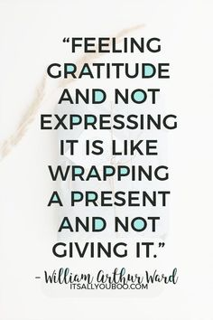 37 Inspirational Gratitude Quotes for a Happy Thanksgiving Thankful Quotes, Gratitude Quotes, Happy Quotes, Best Quotes, Life Quotes, Crush Quotes, Quotes Quotes, Relationship Quotes, Thanksgiving Quotes