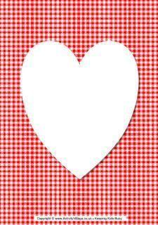shirley valentine book amazon