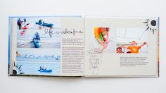 catalina-book-17.jpg 4.000×2.250 pixels