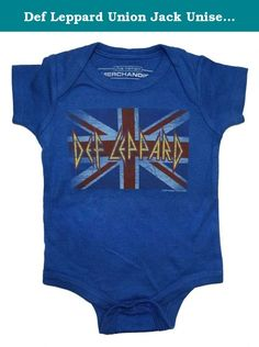 VIPwees Babygrow Boxing Middleweight Legends  Boys /& Girls Baby Bodysuit