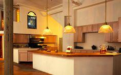 good home design ideas home interior design idea modern home office design ideas #HomeDesignIdeas