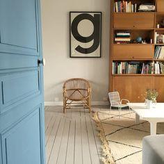 www.airbnb.fr/rooms/2575833 Logement entier à Nantes, FR. Une maison de famille de 150m2 avec un jardin privé situé dans un endroit calme au coeur de Nantes. C'est un endroit idéal pour les enfants. Construite en 1928 et récemment rénové esprit vintage. Plus de photos sur Instagram @atelierdupetitparc. ...