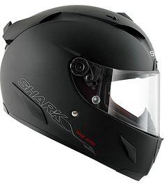 Shark Race-R Pro Shark Motorcycle Helmets, Shark Helmets, Racing Helmets, Motorcycle Outfit, Bike Helmets, Computational Fluid Dynamics, Helmet Covers, Full Face Helmets