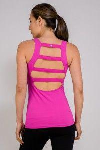 30a6fd885d67c Designer Yoga Halters for Women