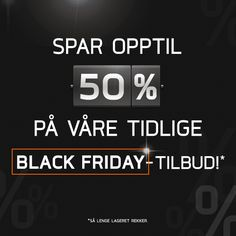 Black Friday-tilbud hos MyTrendyPhone Black Friday, Lettering, Blog, Men, Drawing Letters, Blogging, Guys, Brush Lettering