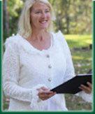 Civil Marriage Celebrant - Louise Michelle Pilpel - Coffs Harbour, Bellingen, Nambucca, Kempsey