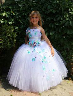 ef2143c566 12 mejores imágenes de vestidos