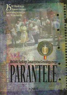 Parantele towarzystwa z Wrocławia Cover, Books, Art, Art Background, Libros, Book, Kunst, Performing Arts, Book Illustrations
